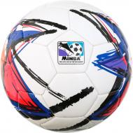 Футбольний м'яч Extreme Motion FB0418