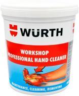 Очищувач для рук WURTH Profi 0893955210 1 кг