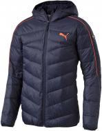 Куртка Puma ACTIVE 650 Goose Down Jkt 83865106 р.M синий