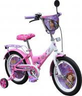 Велосипед Shantou Cофія різнокольоровий SF191402