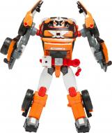 Робот-трансформер Tobot S3 Adventure X