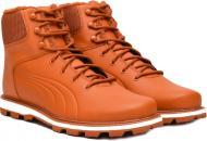 Ботинки Puma Desierto Fun 36430004 р. 7,5 коричневый