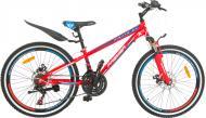 Велосипед Premier 11