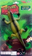 Игрушка-растяжка Qunxing ящерица W6328-119