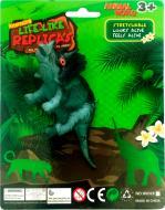 Игрушка-растяжка Qunxing носорог W6328-372