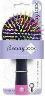 Щітка для волосся Beauty Look кругла (400442)