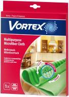 Серветка універсальна Vortex  40х40 см