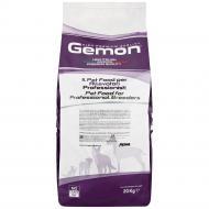 Корм GEMON D.Breed Urin Chic/Turkey 20 кг