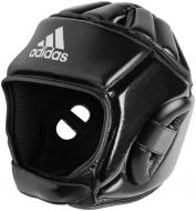 Шолом тренувальний Adidas MMA Combat ADIBHG051  р. M