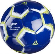 Футбольный мяч Pro Touch FORCE 290 Lite 413160-900522 р.5