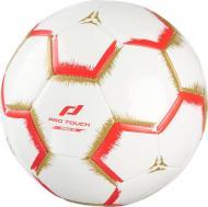 Футбольный мяч Pro Touch FORCE 30 413162-900001 р.5