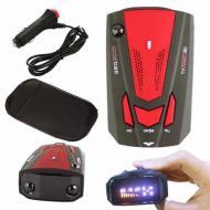 Антирадар - Band 360 Laser (i2114)