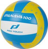Мяч для пляжного волейбола Pro Touch 413464-900181 р. 5