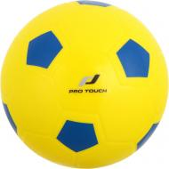 Футбольный мяч Pro Touch Fun Ball 415192-900181 р.1
