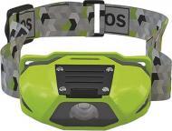 Світлодіодний ліхтарик Emos E-1456 P3530 зелений