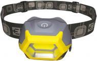 Світлодіодний ліхтарик Emos E-923 P3532 жовтий