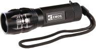 Світлодіодний ліхтарик Emos OL-1302 P3830 чорний