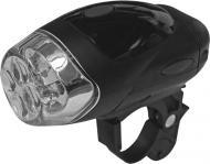 Світлодіодний ліхтарик Emos XC-754 P3908 чорний