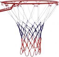 Сітка для баскетболу Joerex CX202