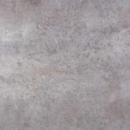 Плитка AZULIBER Амбре Грис 65x65