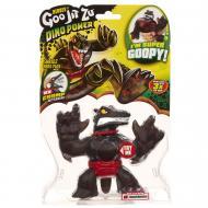 Игрушка-растяжка GooJitZu Спинозавр дино-пауэр 121743