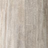 Паркетная доска Tarkett ivory dreams трехполосная 2283х194х14 мм (2,658 кв.м) САВ