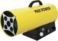 Обогреватель газовый Max Power BAO-30E
