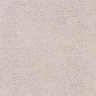 Плитка Golden Tile Sabbia бежевый 7F1730 30x30