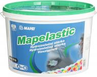 Гідроізоляція Mapei Mapelastic A+B 16 кг
