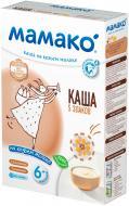 Каша молочная 5 злаков на козьем молоке 200 г 4607088795802 200 г