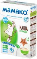 Каша молочная гречневая на козьем молоке 200 г 4607088795994 200 г