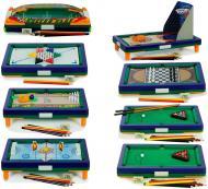 Ігровий набір Toys & Games 8 в 1 21280