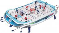 Настільний хокей Toys & Games 66701
