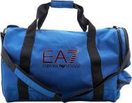 Спортивная сумка EA7 275708-7P805-00033 синий