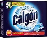 Засіб для пом'якшення води Calgon таблетки 2 в 1 35 шт./уп.