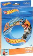 Коло надувне Bestway 93401 ø56 Hot Wheels