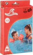 Нарукавники Bestway 32114 для плавання Преміум