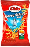 Chio картопляна соломка Chio Party Stick солона