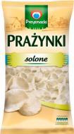 Снеки Przysnacki картопляні солоні