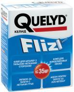 Клей обойный Quelyd Флизелин 300 г