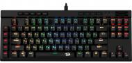 Клавиатура Redragon Magiс-Wand Pro RGB OUTEMU Optical Blue (77514) (6549225)