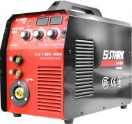 Напівавтомат зварювальний Stark IMT 200 MIG
