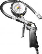 Пневмопістолет для підкачування Stark IG-01