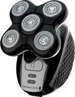 Бритва для головы Remington XR1500 ULTIMATE SERIES RX5