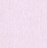 Шпалери Слов'янські шпалери Gracia Кейт 2 6453-06