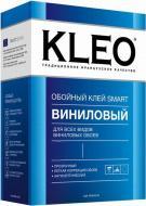 Клей обойный Kleo Smart виниловый 90 г