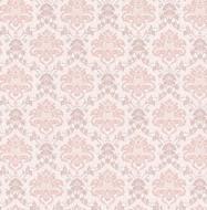 Шпалери Слов'янські шпалери Office Style Сочі 1215-06