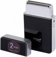 Електробритва Saturn ST-HC8018_black