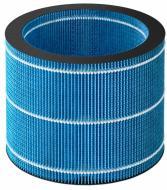 Фильтр для увлажнителя воздуха Philips FY3446/30