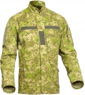 Куртка P1G-Tac PCJ- LW (Punisher Combat Jacket-Light Weight) - Prof-It-On р. XL Камуфляж